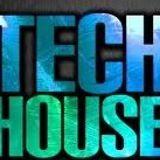 Electro(house) & Tech(house)