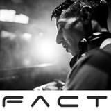FACT Guest Mix 008 - Tom Frankel