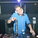 DJ POCHAS - PARKINEOS
