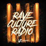 W&W - Rave Culture Radio 036