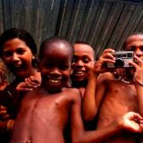 A Bit of Brasil Vol. 4 - pra rir -