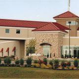 Communion Devotion: May 4, 2014