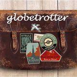 Globetrotter 7/5/14 w/ Can Mansuroglu