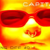 Capital T - Goofing Off 40