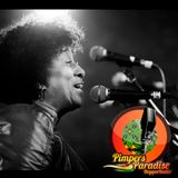 Pimpers Paradise Reggae Radio Prog.198 PIONERAS 24-03.17