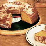 Masticha Lounge Cake