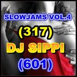 DJ SIPPI Slowjams VOL.4.mp3(138.3MB)