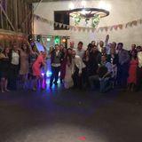 Stu's Wedding DnB Mix