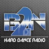 Special Ed. Back 2 Noize RADIO September 2017 dj Set