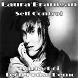 Laura Branigan - Self Control (Marky Boi Tech House Demo)