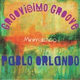 Groovísimo Groove! - 2 (Mini)