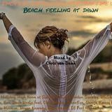 C.V.D. pres. Emotion Moments & Uplifting Time Vol. 7 (Beach Feeling at Dawn)