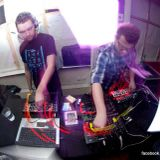 Blair Bitch Project - live @ dj's night [20.02.2014]