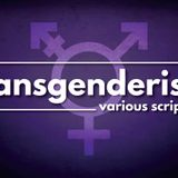 Transgenderism (Audio)