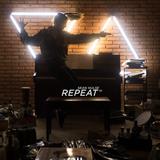 Repeat 02 // Podcast //  Sean Hulse