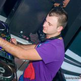 Dj/Mc Adrianno - Live Mix In The Club (Nov.2014-Special Guest)