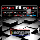 92.3 SWR DJ.MGS With Guest Mix FreeSkySound Drum 'n' Bass Sessions Vol.93