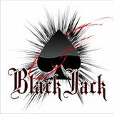 1pm-3pm 29-07-2017 Blackjack's Hit Parade
