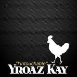 P.M One by Yroz Kay