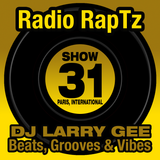 Beats, Grooves & Vibes - Show 31
