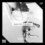 World Electronic Grooves Diaspora # 27 - SELECTOR PABLERAS - BN Mallorca