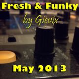 Fresh & Funky - by gievix - 05'2013