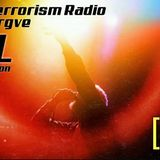 Audio Terrorism Radio with MORGVE - XXL EDITION - December 14 2019 Hexx 9 Radio [ S34SøN III ]