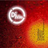 Dj Vito - Mix 04 2012