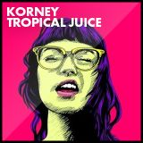 Tropical Juice (For 34NY Request)