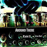 Around There
