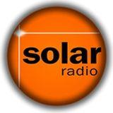 14.12.14 Soul Discovery/SolarRadio