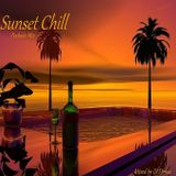 Sunset Chill - Chillout Lounge (2013)