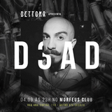 Dettona 04/09 by D3AD