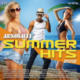 DANCE SUMMER CLUB MIX 2012 - collection