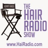 The Hair Radio Morning Show  Special Weekend Broadcast