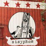 David Delgado @ Sisyphos Berlin (New year's Eve 2012)