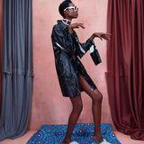 Mama Africa | 18 | Fresh&New