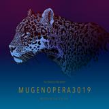 『MUGENオペラ3019』 -TK DISCO RE-EDIT-