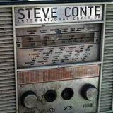 Atlantic Tunnel 110916 w/ guest Steve Conte littlewaterradio.com