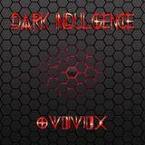 Dark Indulgence 05.26.19 Industrial   EBM & Synthpop Mixshow by Scott Durand