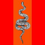 // VON HAND MIT VINYL    triebstau [sublimierung] - 21.02.2015 by djane mithras [rubinia djane
