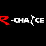 Wind Creek DJ competition April 18, 2014