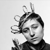 Scalarama Core Programme 2013: The Passion of Joan of Arc
