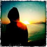 Karlos Sense - Requiescat in Pace - Club Ibiza - Ibiza Sonica