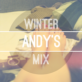 Andy's Winter Mix