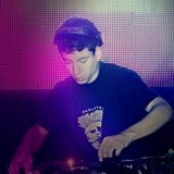 Exploted - Especial Mix for DC 11 Radio