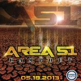 A51 Campout Mix Comp