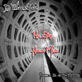 DJ WEAR SOUND - NO STOP HOUSE MUSIC Puntata n 26 del 14/10/2016