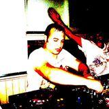 Frizz-B Trance mix Aug 14