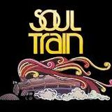 all aboard the soul train mix